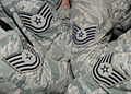 Flickr - DVIDSHUB - Staff, technical sergeants are linchpins of the enlisted force (Image 2 of 4).jpg