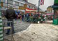 Flickr - Duncan~ - Ridley Road Market.jpg