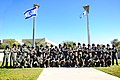 Flickr - Israel Defense Forces - 165th Course of Flight Academy Graduates (1).jpg