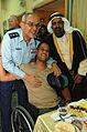 Flickr - Israel Defense Forces - Bedouin Holiday Dinner.jpg