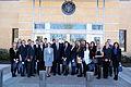 Flickr - Saeima - 2.Jauniešu Saeimas deputātu grupas sadarbībai ar ASV vizīte ASV vēstniecībā (7).jpg