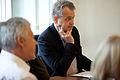 Flickr - Saeima - Sabiedrības saliedētības komisijas sēde (17).jpg