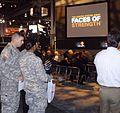 Flickr - The U.S. Army - AUSA Day 2 (14).jpg