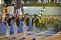 Flickr - The U.S. Army - Color Guard.jpg
