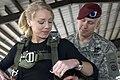 Flickr - The U.S. Army - Miss North Carolina, Katherine Southard at Fort Bragg.jpg