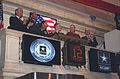 Flickr - The U.S. Army - New York Stock Exchange celebrates the Army's Birthday.jpg