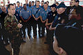Flickr - The U.S. Army - U.S. Navy Adm. Mike Mullen talks with Fort Hood police and firemen.jpg