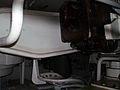 Flickr - davehighbury - Bovington Tank Museum 082.jpg