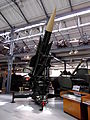 Flickr - davehighbury - Royal Artillery Museum Woolwich London 186.jpg