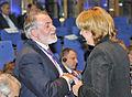 Flickr - europeanpeoplesparty - EPP Congress Bonn (565).jpg