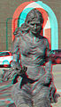 Flickr - jimf0390 - JimF 03-12-12 0025a sculpture on 4th street.jpg
