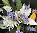 Flickr - ronsaunders47 - RONS BLOOMS 012.jpg