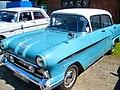 Flickr - ronsaunders47 - VAUXHALL VICTOR.F SERIES. 1957-61.UK.jpg