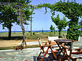 Flickr - ronsaunders47 - VIEW FROM MY TABLE 2. THASSOS GREECE..jpg