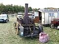 Flintham Ploughing Match, Newton - geograph.org.uk - 568254.jpg