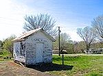 Flippin-Kentucky-old-building.jpg