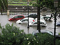 Flood - Via Marina, Reggio Calabria, Italy - 13 October 2010 - (22).jpg