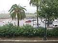 Flood - Via Marina, Reggio Calabria, Italy - 13 October 2010 - (74).jpg