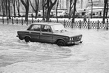 Flood in Moscow 2004-02-29 01.jpg
