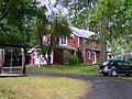 Florham Park NJ Rev John Hancock House.jpg