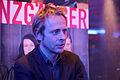 Florian Flicker Österreichpremiere Grenzgänger Viennale 2012.jpg