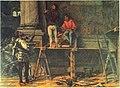 Floriano Ferramola rifiuta di abbandonare il cantiere davanti alle truppe di Gaston de Foix.jpg