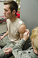 Flu shots provide vital protection deep into the season 140209-Z-WB313-010.jpg