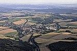 Flug -Nordholz-Hammelburg 2015 by-RaBoe 0558 - Alverdissen.jpg