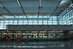Flughafen München 002.JPG