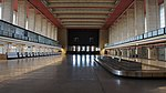 Flughafen Tempelhof (5846598962).jpg