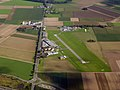 Flugplatz Merzbrueck 2015.jpg