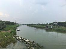 Lamone fiume wikipedia