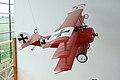 Fokker Dr.I AboveRSide EASM 4Feb2010 (14412828737).jpg