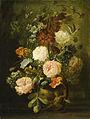 Follower of Jan van Huysum - Vase of Flowers - 78.PA.66 - J. Paul Getty Museum.jpg