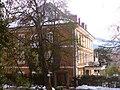 Fondachhof-2.jpg