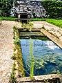 Fontaine Saint-Ambroise. (2).jpg