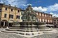 Fontana Masini - IMG 5289.jpg