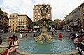 Fontana del Tritone - panoramio (3).jpg