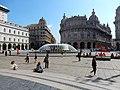 Fontana di De Ferrari.jpg