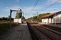 Fontenay-sur-Loing IMG 0322.JPG