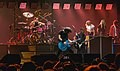 Foo Fighters - The O2 - Tuesday 19th September 2017 FooO2190917-23 (37411449581).jpg