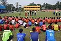 Football Workshop - Sagar Sangha Stadium - Baruipur - South 24 Parganas 2016-02-14 1154.JPG