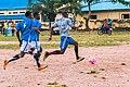 Football chase 2.jpg