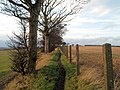 Footpath to Elsecar. - geograph.org.uk - 493284.jpg