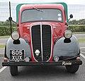 Ford - Fordson E93W (1955) (33846358073).jpg
