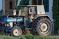 Ford 4110 Traktor.jpg