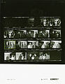 Ford A0079 NLGRF photo contact sheet (1974-08-12)(Gerald Ford Library).jpg