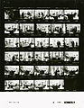 Ford A0158 NLGRF photo contact sheet (1974-08-16)(Gerald Ford Library).jpg