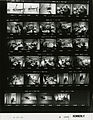 Ford A3692 NLGRF photo contact sheet (1975-03-17)(Gerald Ford Library).jpg