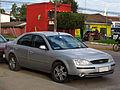 Ford Mondeo V6 Ghia 2005 (9231233071).jpg
